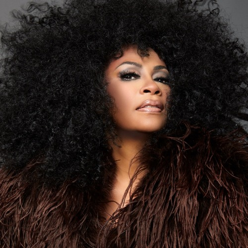 Jody Watley of Colors of Christmas - STNJ, Episode 144