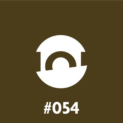 Ohrenschmaus Podcast #054 - Arsy