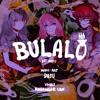 【Kagamine Len ft. Dasu】「Bulalo」【Original/Tagalog】