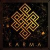 Scvlpture - Karma - FREE DOWNLOAD -