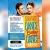 Dance Baby Dance Toronto - Mixtape