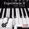 My Way - (Instrumental) Prod. By Ivo Tuga 320kbps