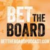 NFL Week 9 Betting Picks: Thursday Night Football - Buffalo Bills vs New York Jets