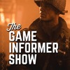 GI Show – Call Of Duty: WWII, PlayStation News, Mario Odyssey Roundtable