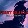 Stoletov Music - First Blood (Epic Motivation Hip-Hop Beat|Brass/Choir)