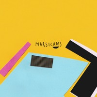 Marsicans - Throw Ourselves In