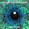 Nightcore Reality - The Sway ft. Jessie Siren