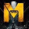 Metro Last Light - Main Menu Theme