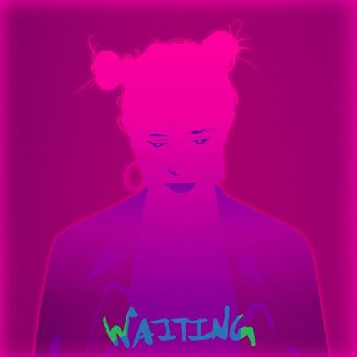 MariGo - Waiting