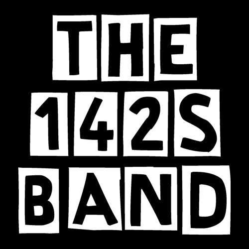 The 142s Band Promo Playlist