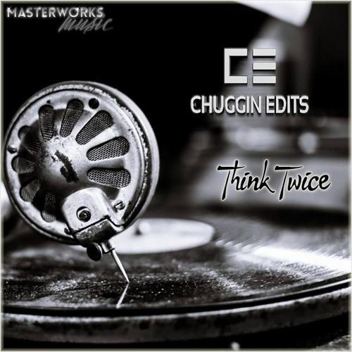 Grandma Bill (Chuggin Edits) Masterworks Music Low Res Snippet 3/6