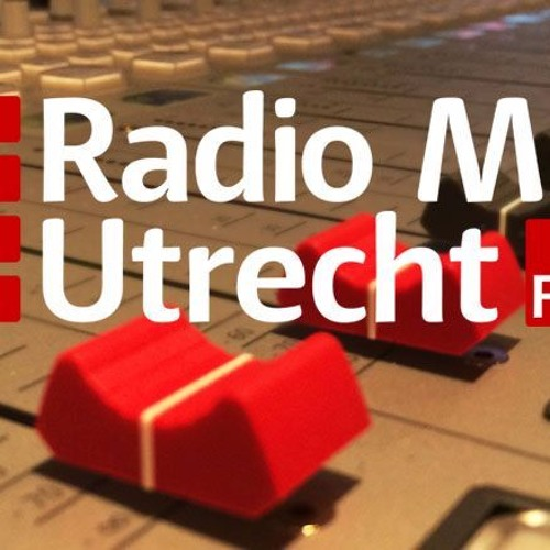 Interview Rtvutrecht 31 Oktober