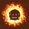 Miss Tara Feat Ashni - Heat (Ducka Shan Remix) Supported by Don Diablo, Uberjakd, Dalayers...