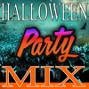 Halloween Party Scarry Mix mp3