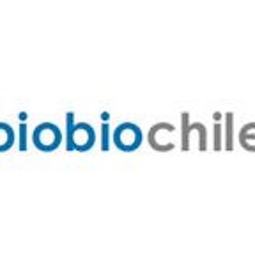 Entrevista a Grupo Gourmet en Radio Bio Bio Chile