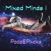Mixed Minds I