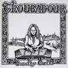 2. dorothy carter - troubador songs on the psaltery