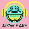 Phibes - Rhythm & Gash