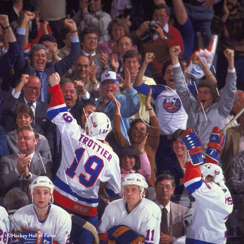 A Century of NHL Memories - Jim Hynes - Interview – The Stuph File - October 3, 2017