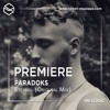 PREMIERE : Paradoks - Eternal (Original Mix) [Timeless Moment] mp3