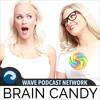 Download EP141: Donkey Sauce, Challenge List Debate, & Crazy News Mp3