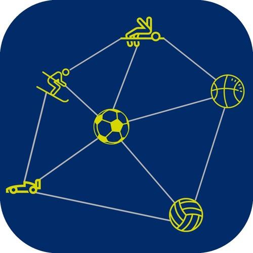 SPOKO — Sport und Kommunikation