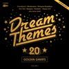 Dream Themes - Magnum PI