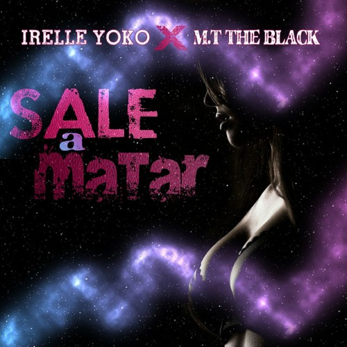 Sale A Matar (feat. M.T The Black)
