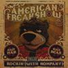 Bear Grillz x Kompany - Rockin'