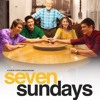 Seven Sundays 2017 Full Movie Watch Online