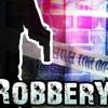 TaeTae - Robbery(NBA YoungBoy Freestyle)