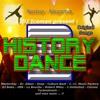 History - Dance 2 - Best Of 90's