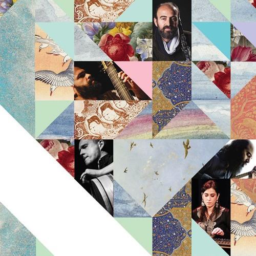 Ciel de la Syrie - Under the Syrian Musical Sky
