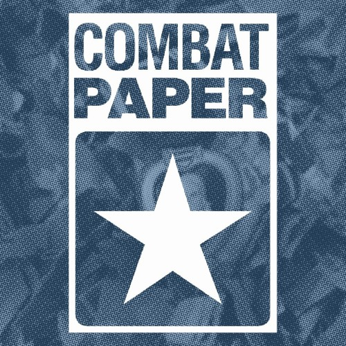 Episode Six: Celebrating 10 Years of Combat Paper—Interviews and Perspectives