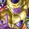 Dragon Ball Super OST - Tournament Of Power Begin.m4a