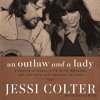 AN OUTLAW AND A LADY by Jessi Colter
