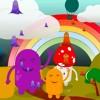 Pure Fun To Explain - Happy Upbeat Ukulele Instrumental Background Music