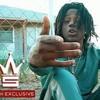 OMB Peezy - Pray For Me Ft. Gucci Mane