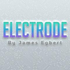 James Egbert - Roland Cloud Electrode demo - FLAVR Series -