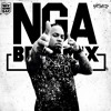 Download DJ Ritchelly - NGA BDAYMIX 2017 Mp3