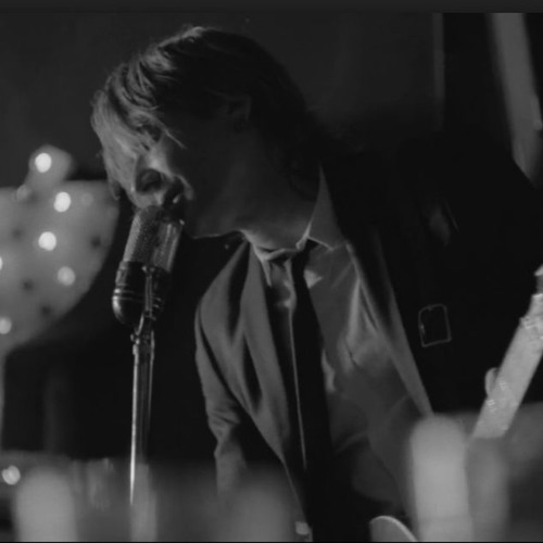 Keith Urban - Blue Aint Your Color