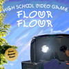 High School Video Game