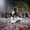 Enya - Boadicea (Alec McDonald Bootleg)