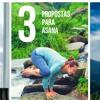 3 Propostas Para Asana - Posturas Do Yoga - Podcast #40