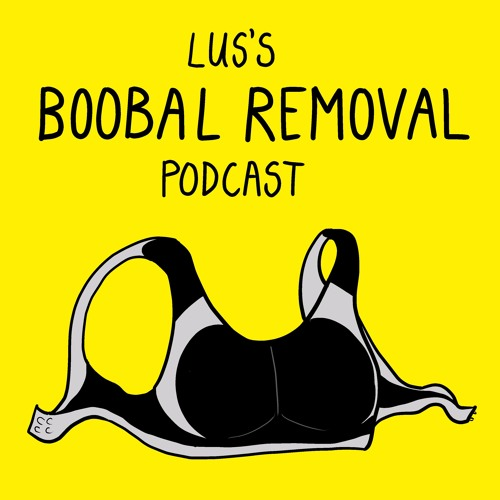 Boobal Removal