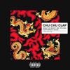 Boaz van de Beatz & Mr. Polska - Chu Chu Clap (feat. G-Buck)