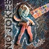 Pantomiman & Fungus Funk - Fock Music (Demo).mp3