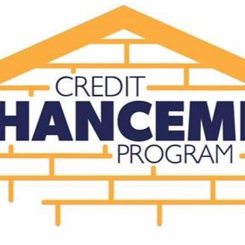 Credit Enhancement Eligibility Board Meeting 11-2-17