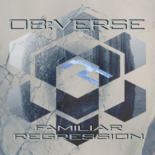 ob:verse - Regression (feat. K2T)