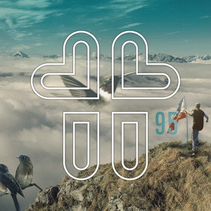 Sam Feldt - Heartfeldt Radio #95